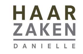 Kapper Huizen - Kapsalon Haarzaken Danielle