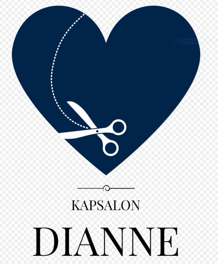 Kapper Aalten - Kapsalon Kapsalon Dianne