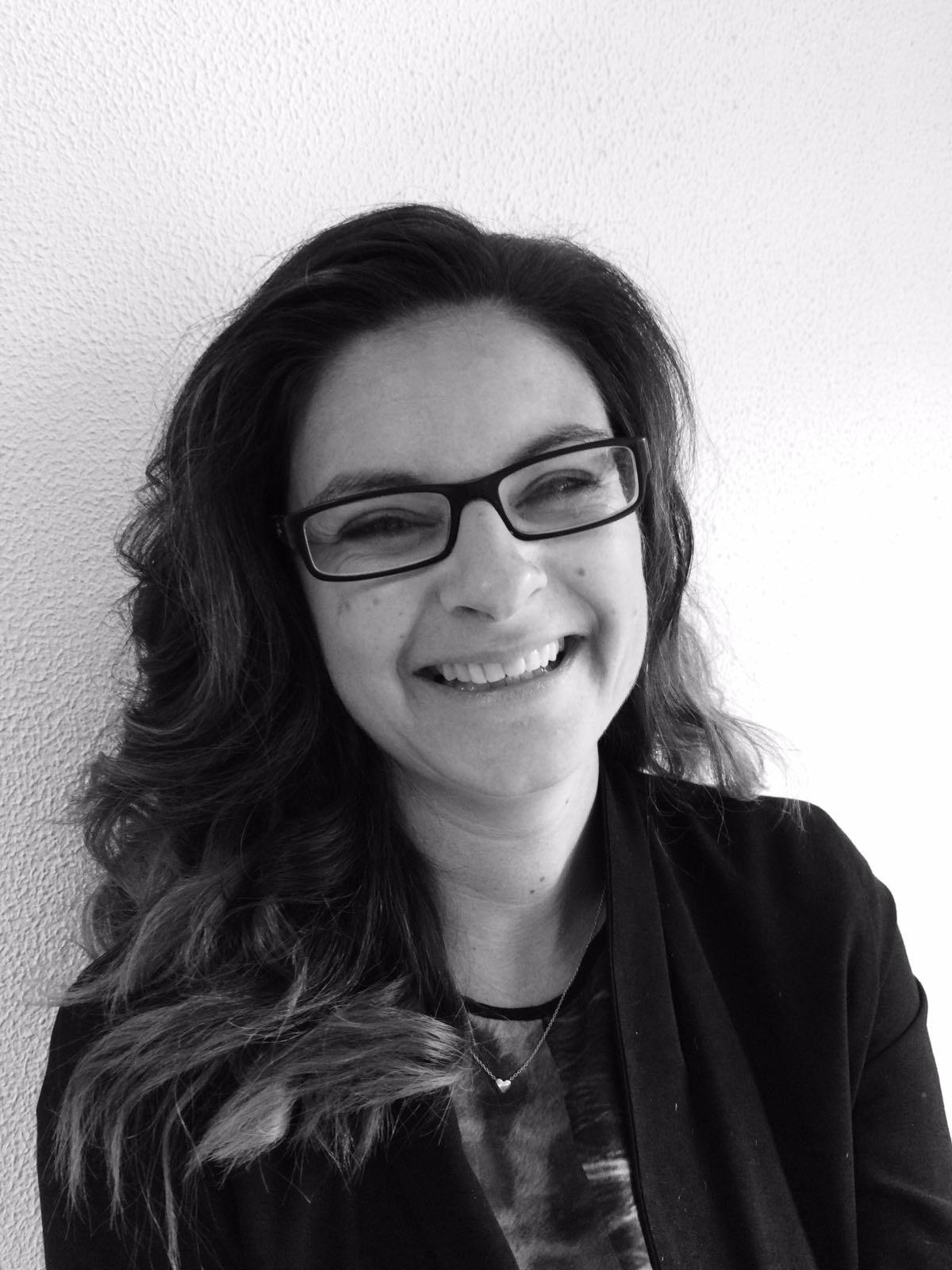 Caroline - Kapper bij Headline Hair and Beauty Zwolle