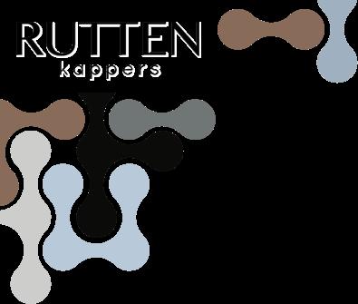 Kapper Tilburg - Kapsalon Rutten Kappers