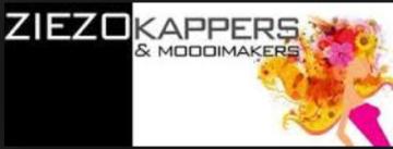 Kapper BERGEN OP ZOOM - Kapsalon Ziezo Kappers