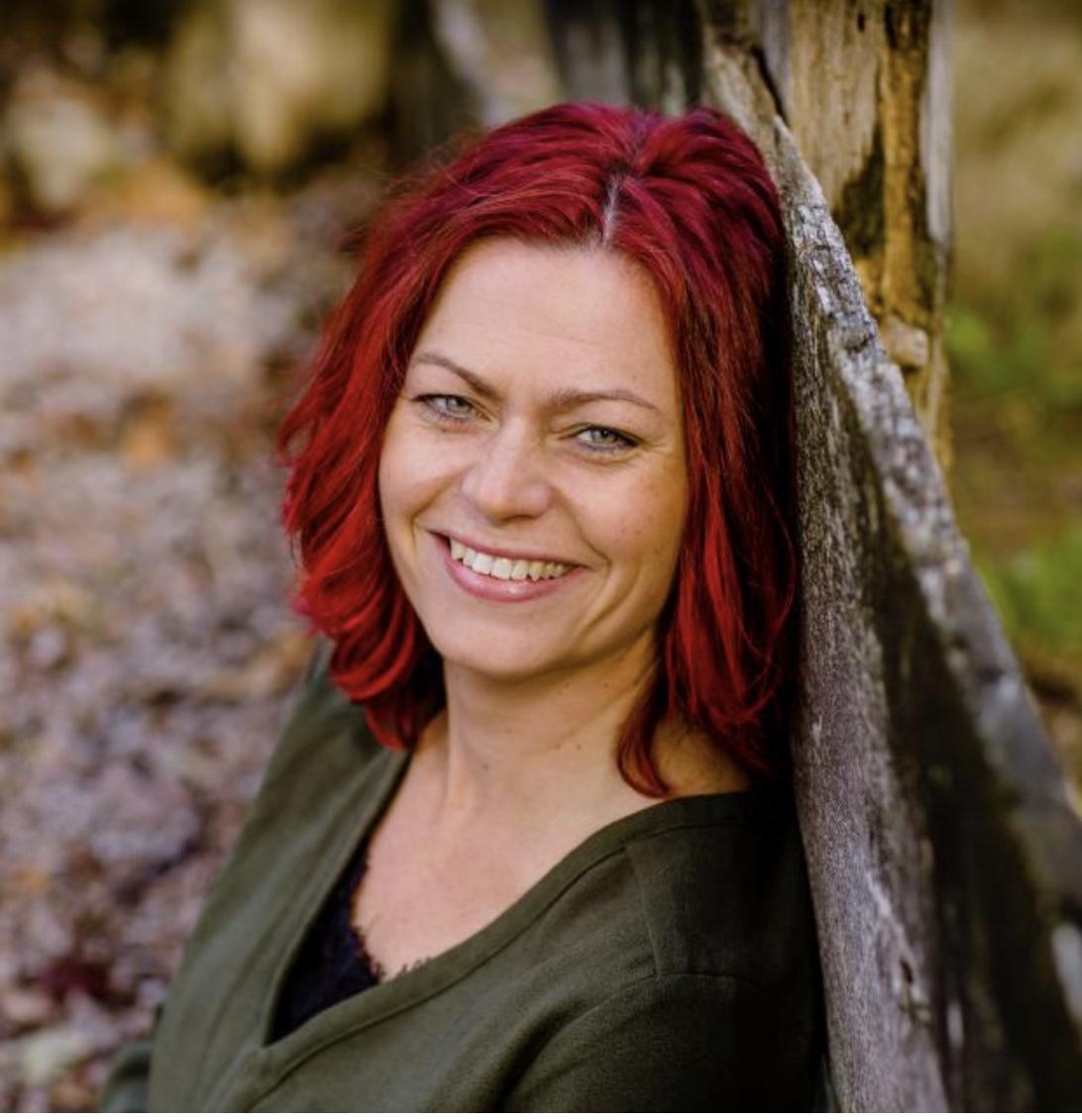 Sonja - Kapper bij Happy Hairdo Heino
