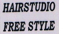 Kapper Bussum - Kapsalon Hairstudio Free Style