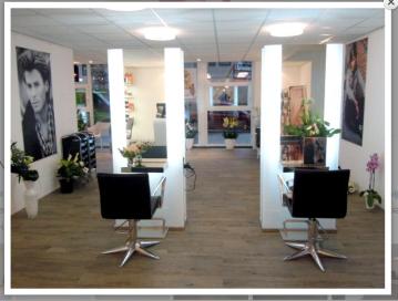 Christels Haircare Kapper Capelle Aan Den Ijssel Barberbooking
