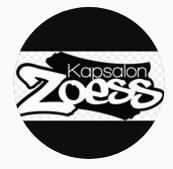Kapper Tuitjenhorn - Kapsalon Kapsalon Zoess Tuitjenhorn
