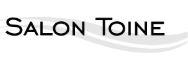 Kapper Overloon - Kapsalon Salon Toine
