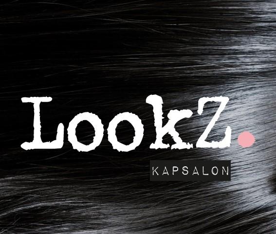 Kapper Boxtel - Kapsalon Lookz Kapsalon