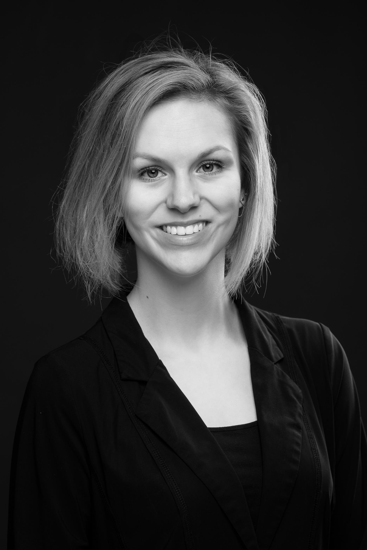 Nina - Kapper bij Artizte Hair&Beauty Cuijk