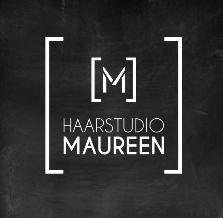 Kapper Odiliapeel - Kapsalon Haarstudio Maureen