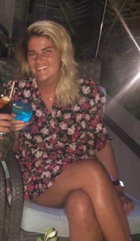 Monique - Kapper bij Haarzaken Sint Maartensdijk