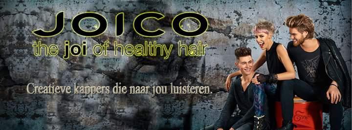 Kapper Nieuwe - Tonge - Kapsalon Eline Hairstyling