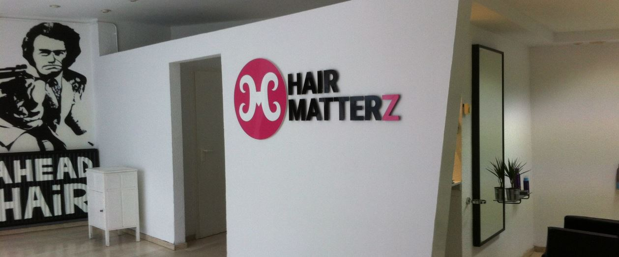Absolute beauty image kapper heerlen barberbooking for Absolute beauty salon