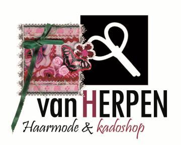 Kapper Neer - Kapsalon Van Herpen Haarmode & Kadoshop