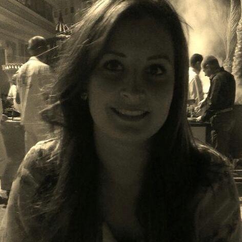 Chantal - Kapper bij Da Costa Hairstyling Sommelsdijk