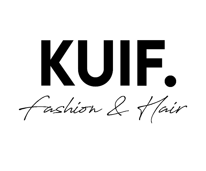 Kapper Horst - Kapsalon KUIF Fashion & Hair