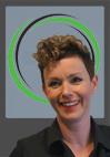Wendy - Kapper bij Its More Hairstyling Boxmeer