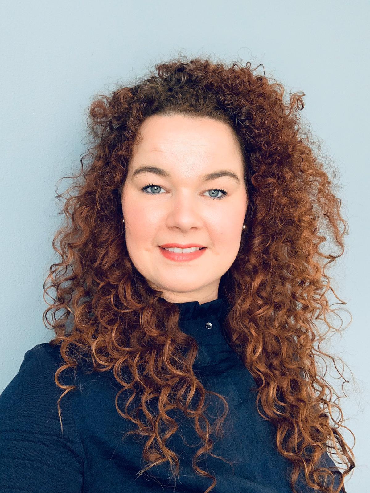 Amanda - Kapper bij Glamour Hair Assen