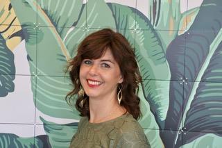 Debbie - Kapper bij Hair-Crew Huissen