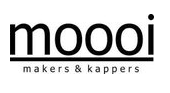 Kapper Goes - Kapsalon MOOOI makers & kappers  Goes