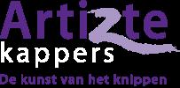 Kapper Cuijk - Kapsalon Artizte kappers