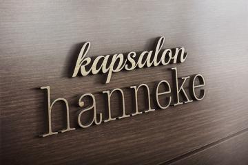 Kapper Cuijk - Kapsalon Kapsalon Hanneke