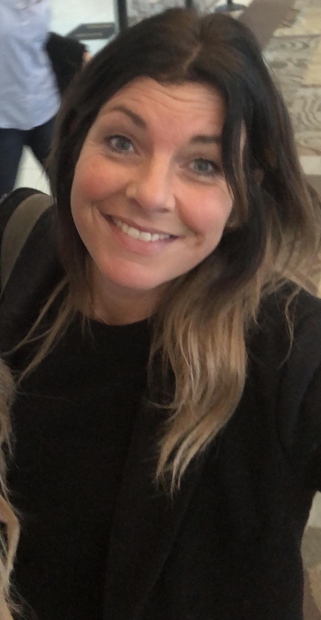 Jessica - Kapper bij Haarzaken Sint Maartensdijk
