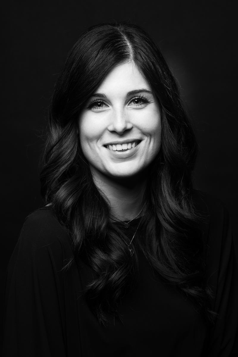 Stefanie - Kapper bij Artizte Hair&Beauty Cuijk