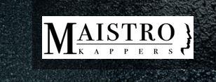 Kapper Rotterdam - Kapsalon Maistro Kappers