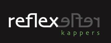 Kapper Maastricht - Kapsalon Reflexkappers