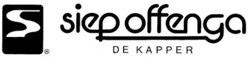 Kapper Leeuwarden - Kapsalon Siep Offenga De Kapper