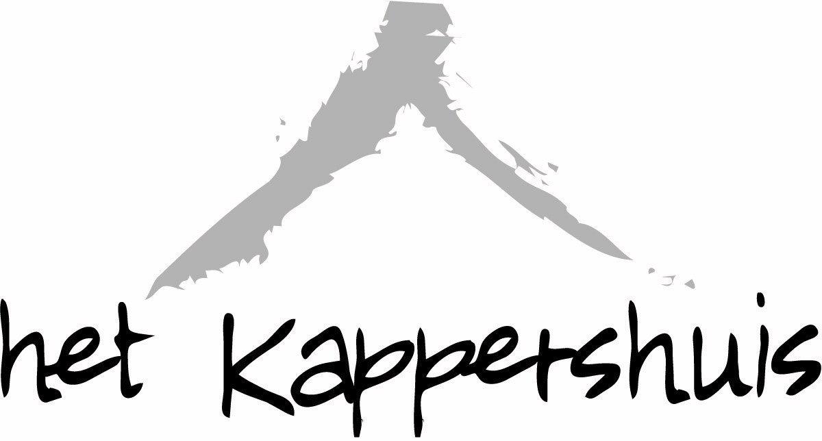 Kapper Hippolytushoef - Kapsalon Het Kappershuis Stroe