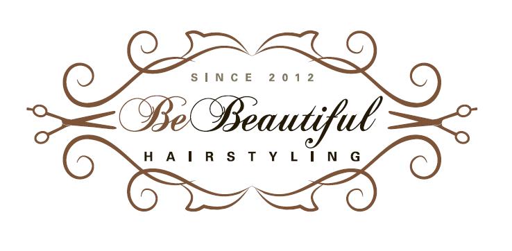 Kapper Bussum - Kapsalon Hairstyling Be Beautiful