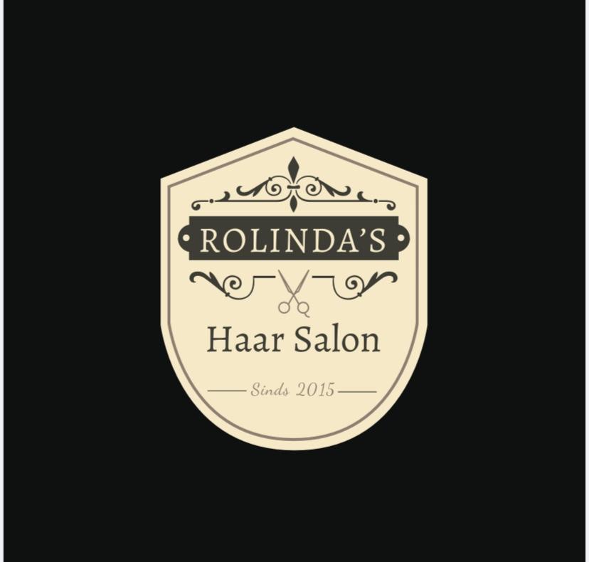 Kapper Roden - Kapsalon Rolinda's Hair & Beauty