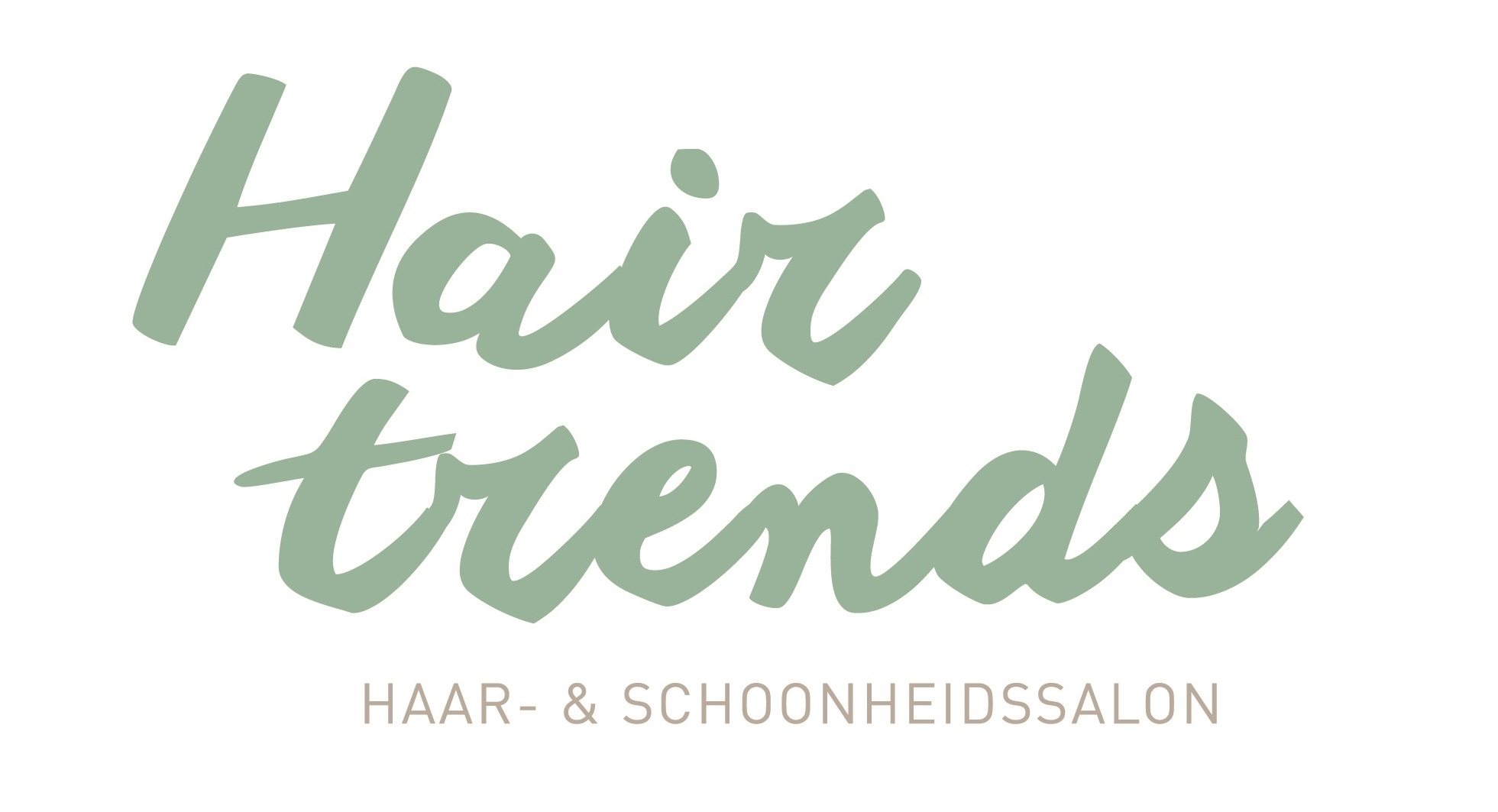 Kapper Ruinerwold - Kapsalon Hairtrends