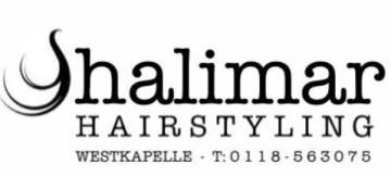 Kapper Westkapelle - Kapsalon Shalimar Hairstyling