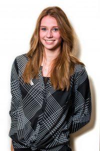 Jill - Kapper bij Haarverzorging Den Dolder Den Dolder