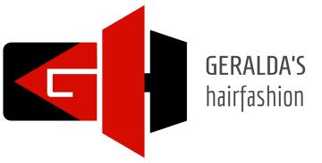 Kapper Bedum - Kapsalon Geralda's Hairfashion