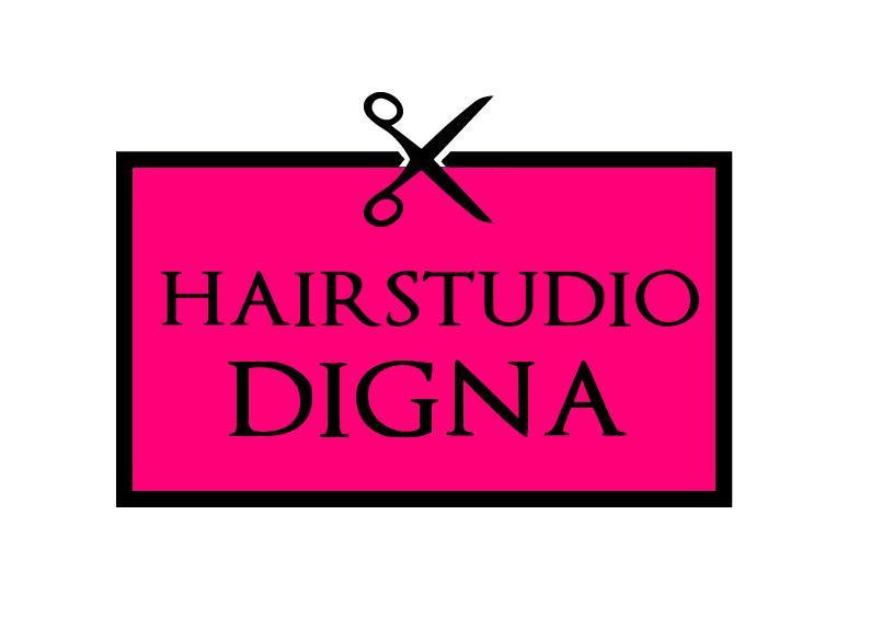 Kapper Heiloo - Kapsalon Hairstudio Digna