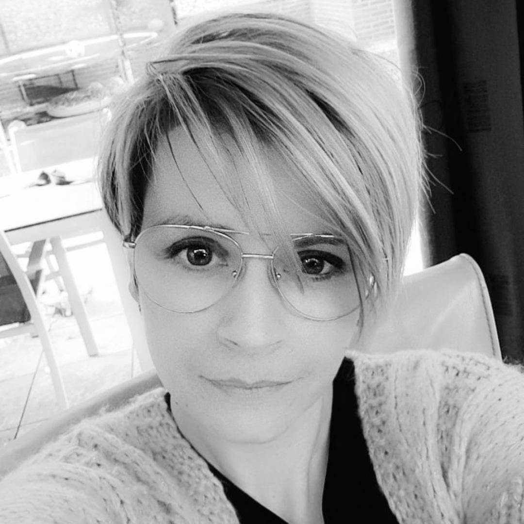 Janine - Kapper bij Hairstyling Jame Montfort