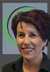 Annemarie - Kapper bij Its More Hairstyling Boxmeer
