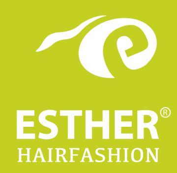 Kapper Hummelo - Kapsalon Esther Hairfashion Hummelo