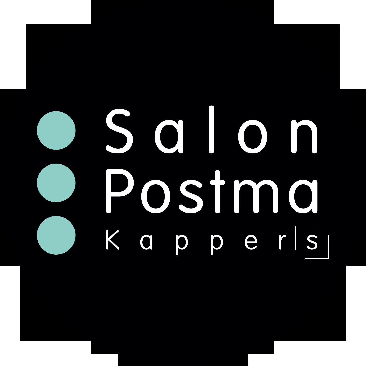 Kapper Leeuwarden - Kapsalon Salon Postma Kappers