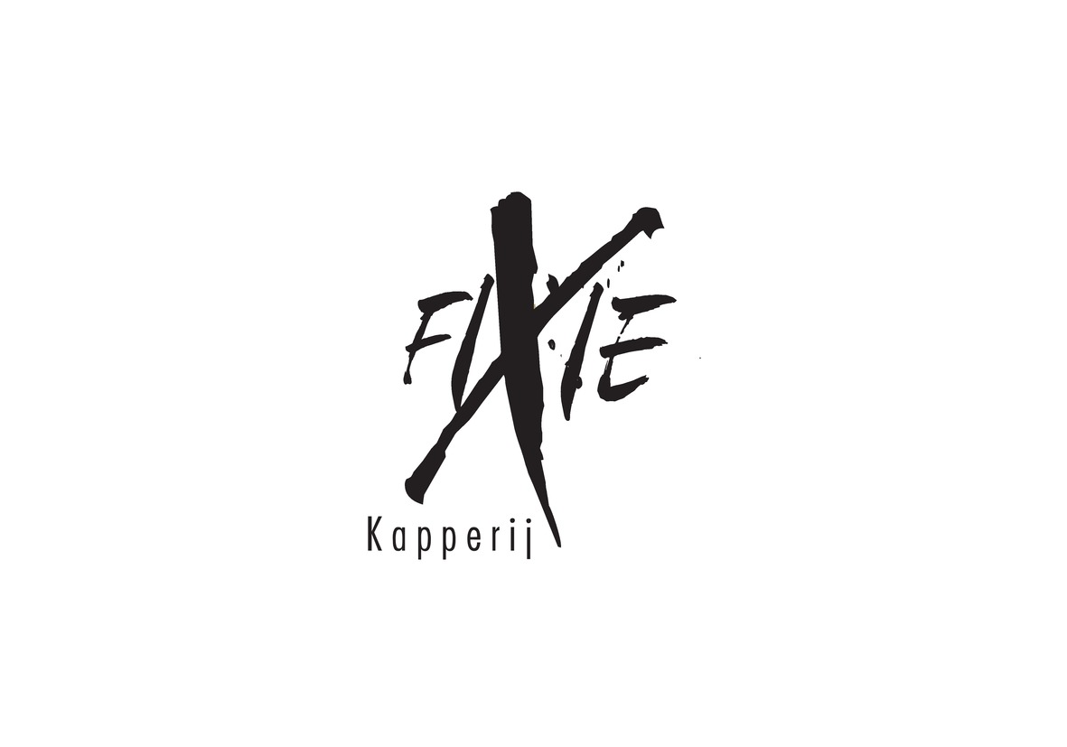 Kapper Uden - Kapsalon Kapperij Fixie