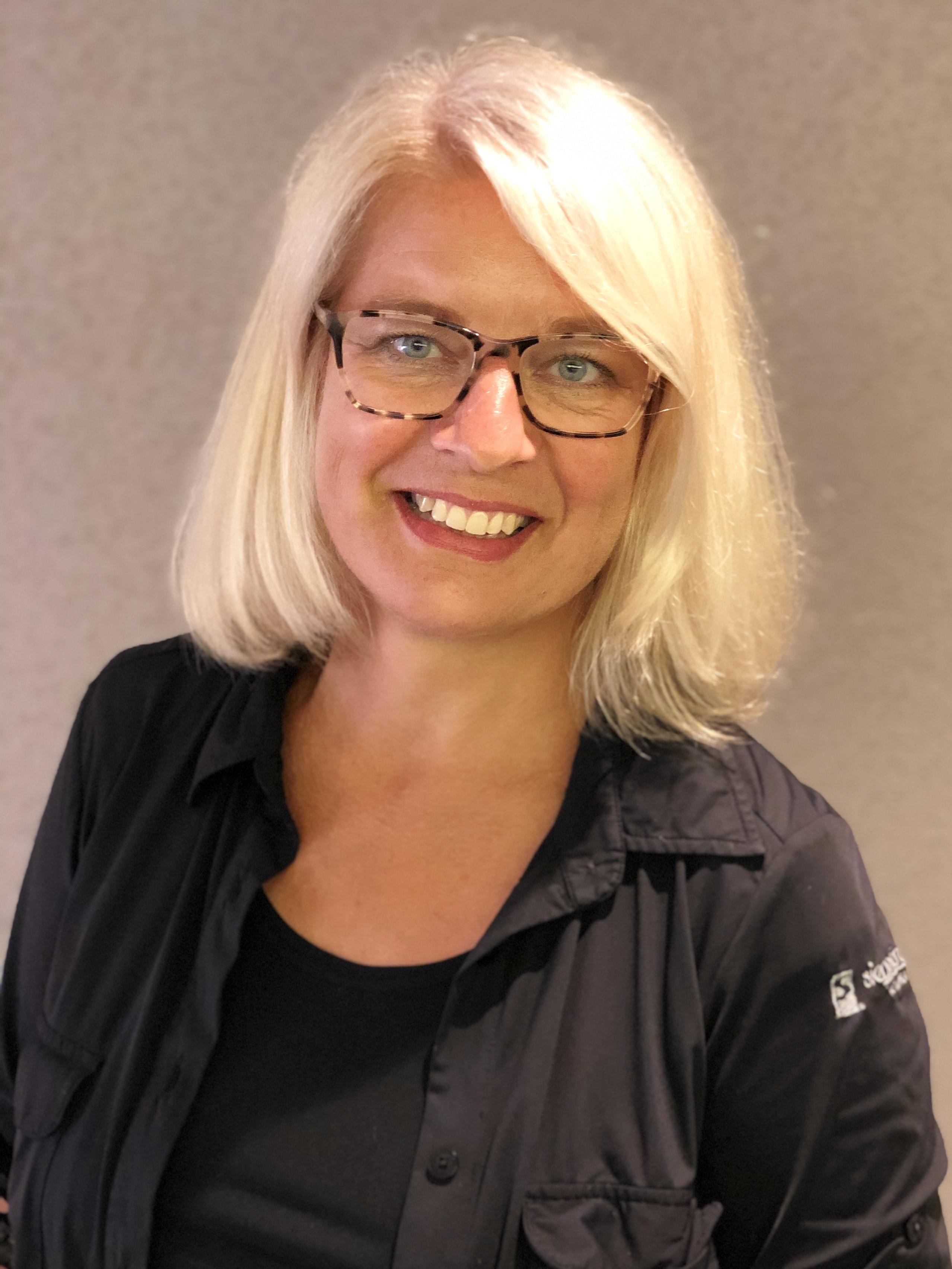 Miranda - Kapper bij Siep Offenga De Kapper Leeuwarden