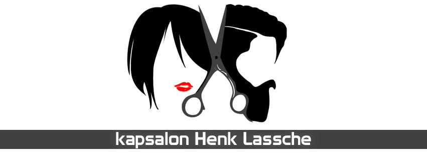Kapper Rijssen - Kapsalon Kapsalon Henk Lassche