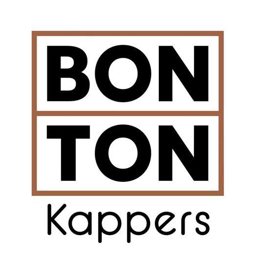 Kapper Nijmegen - Kapsalon Bon Ton Kappers