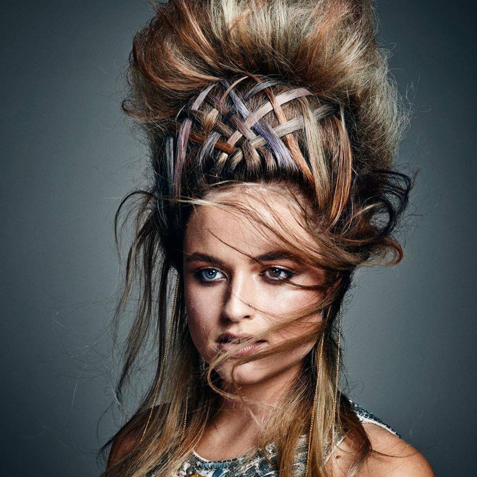 Kapper Almere - Kapsalon Bien Hair & Nails