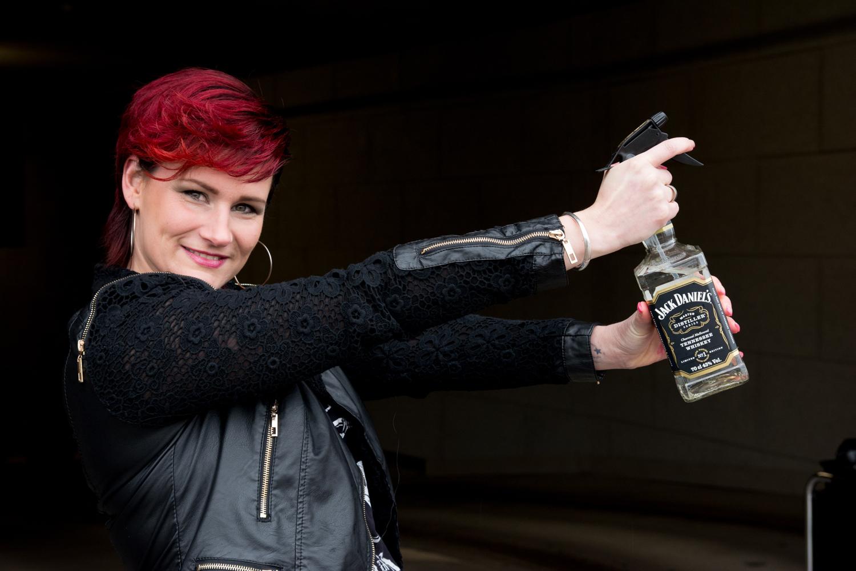 Lilian Hairstylist - Kapper bij Vieth Hairdressers Dalfsen