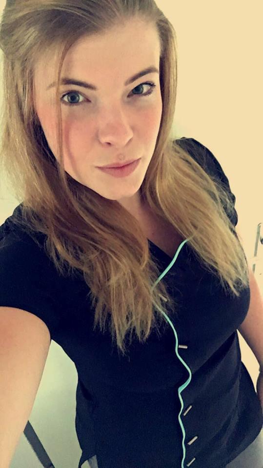 Laurien - Kapper bij Hairtrends Ruinerwold