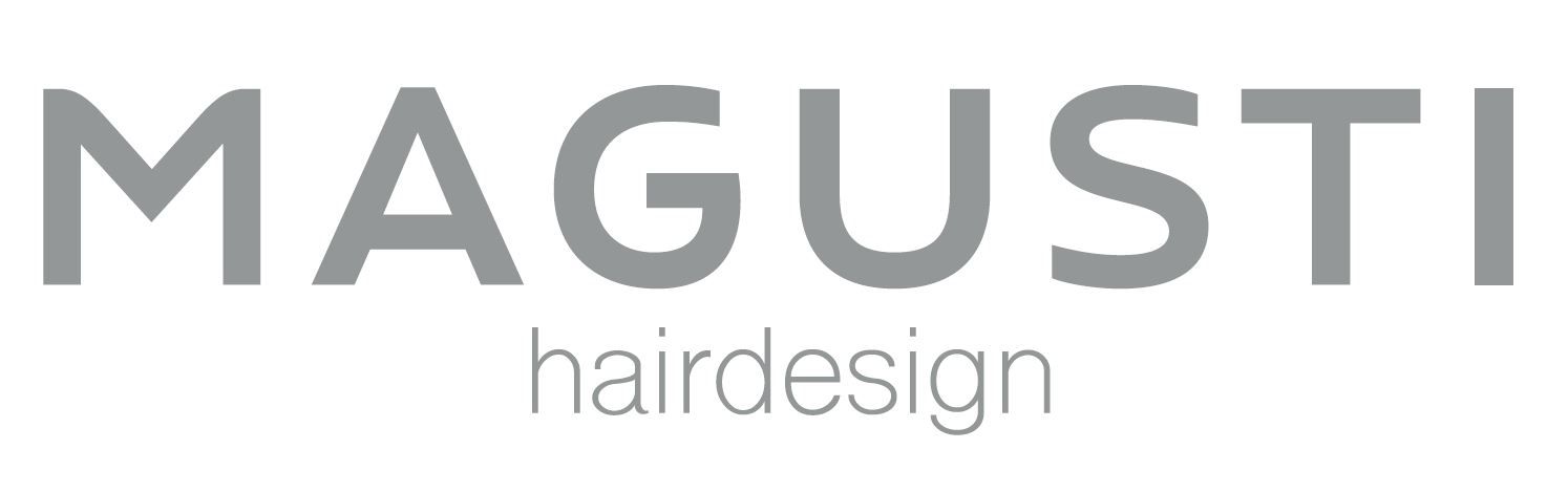 Kapper Oldenzaal - Kapsalon Magusti Hairdesign
